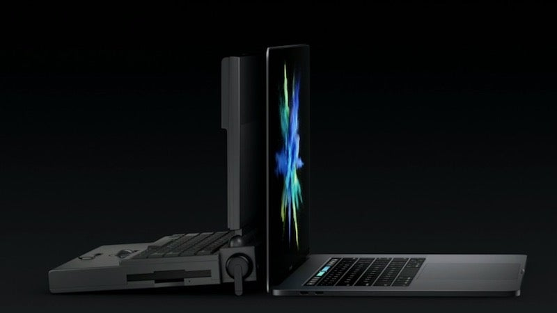 What Features Do You Want In Your Next Laptop?