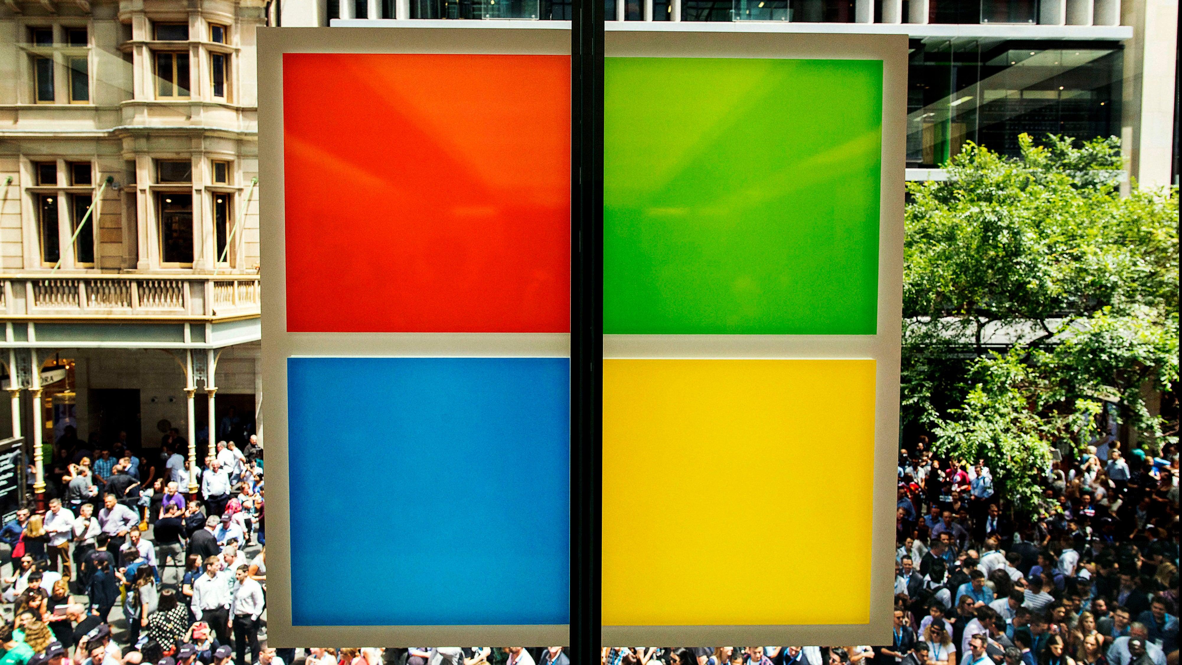 Microsoft's Windows 10 April 2018 Update: What's New