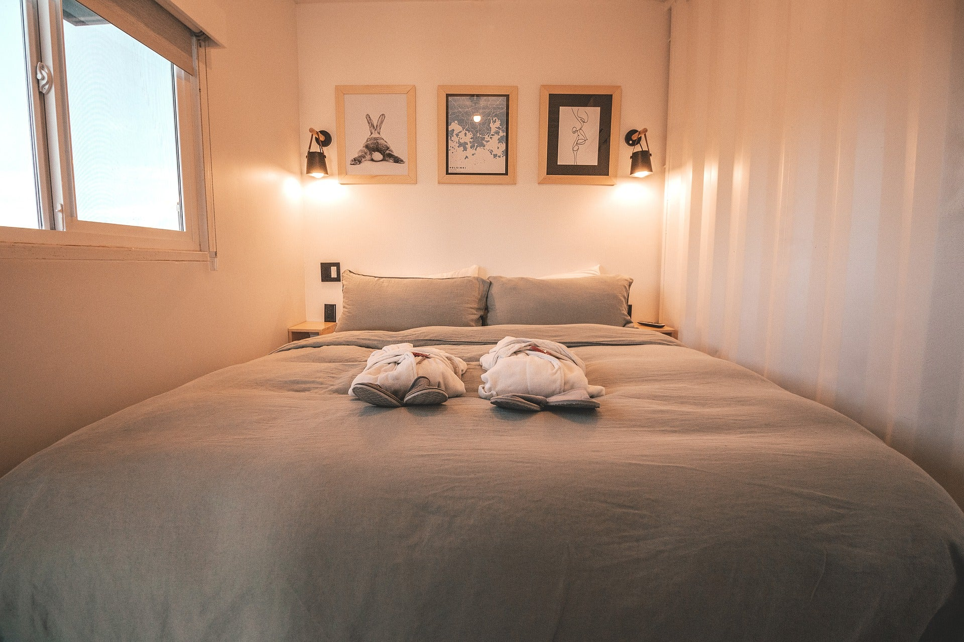 Should You Book An Airbnb That Has No Reviews? | Lifehacker Australia