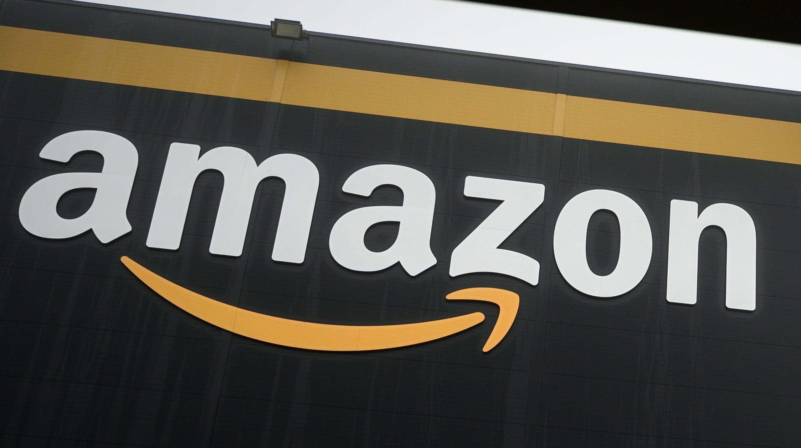 Amazon Believes 'Bias' Led To Microsoft Winning Huge Pentagon Contract