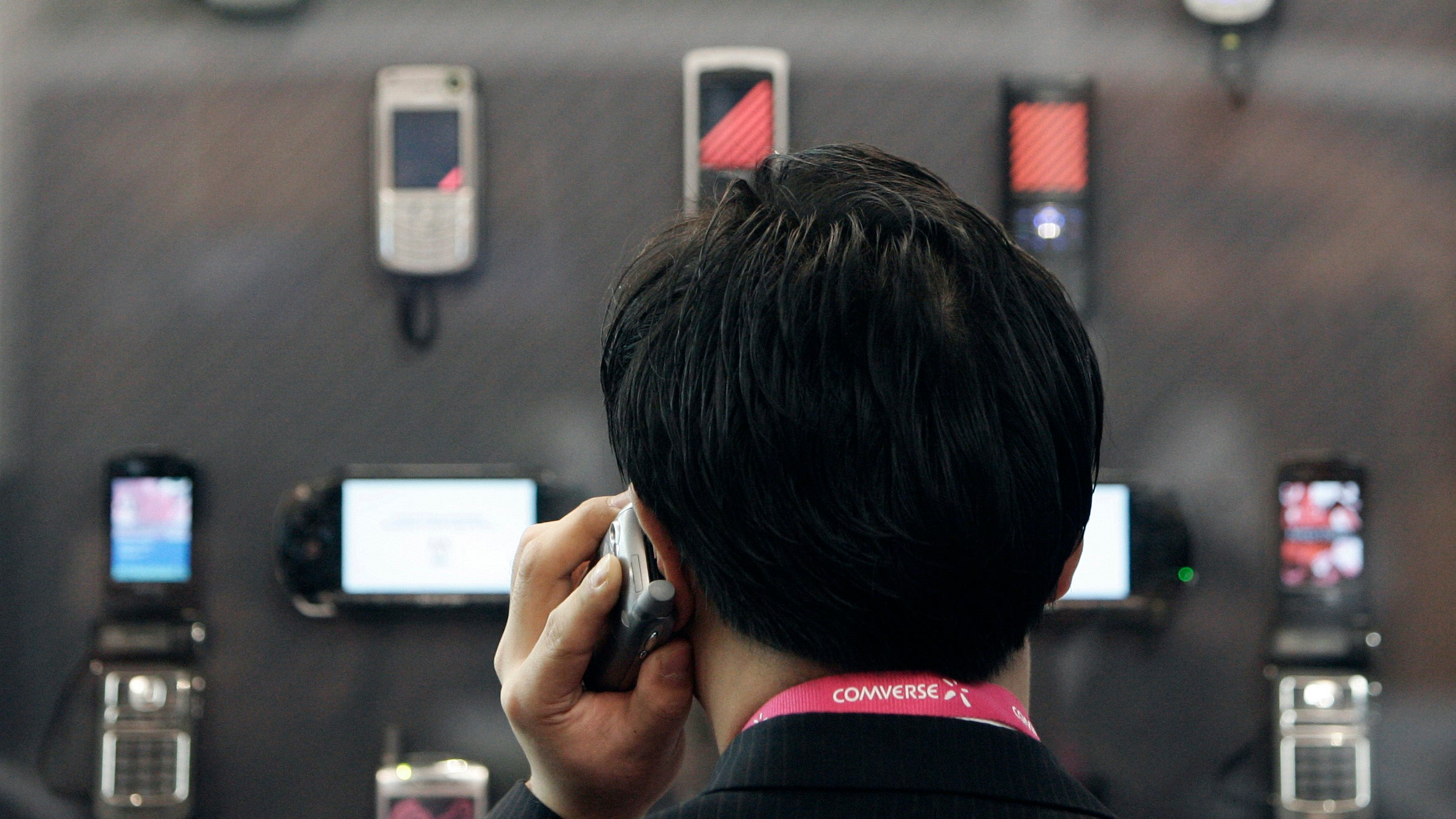 MWC 2016 Preview: What Smartphones and Other Goodies to Expect