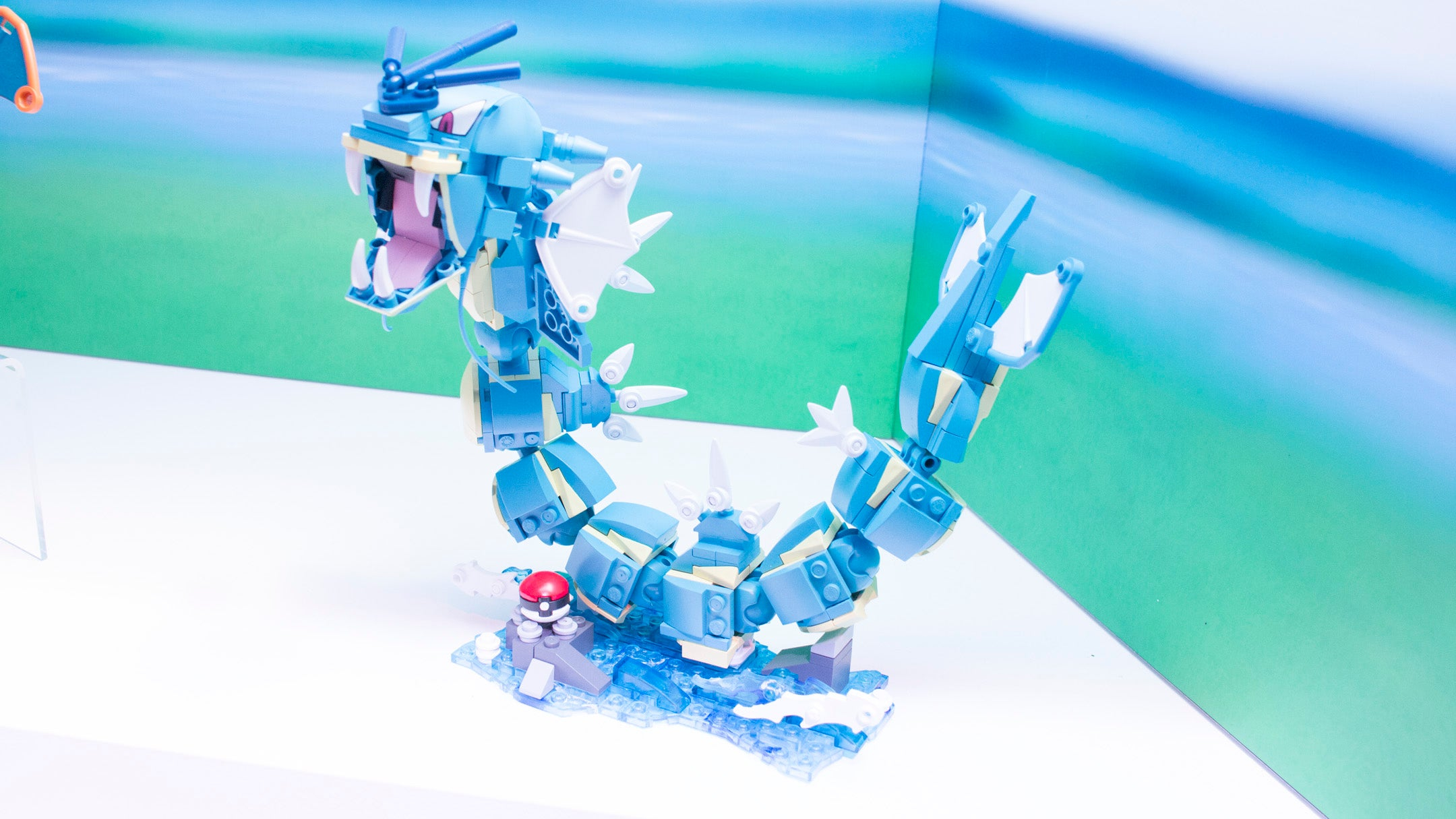 Look What Mega Bloks Is Doing ToPokemon
