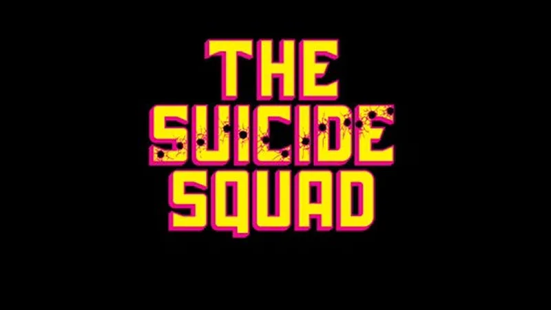 James Gunn Shares A Personal Note As The Suicide Squad Wraps Primary Filming