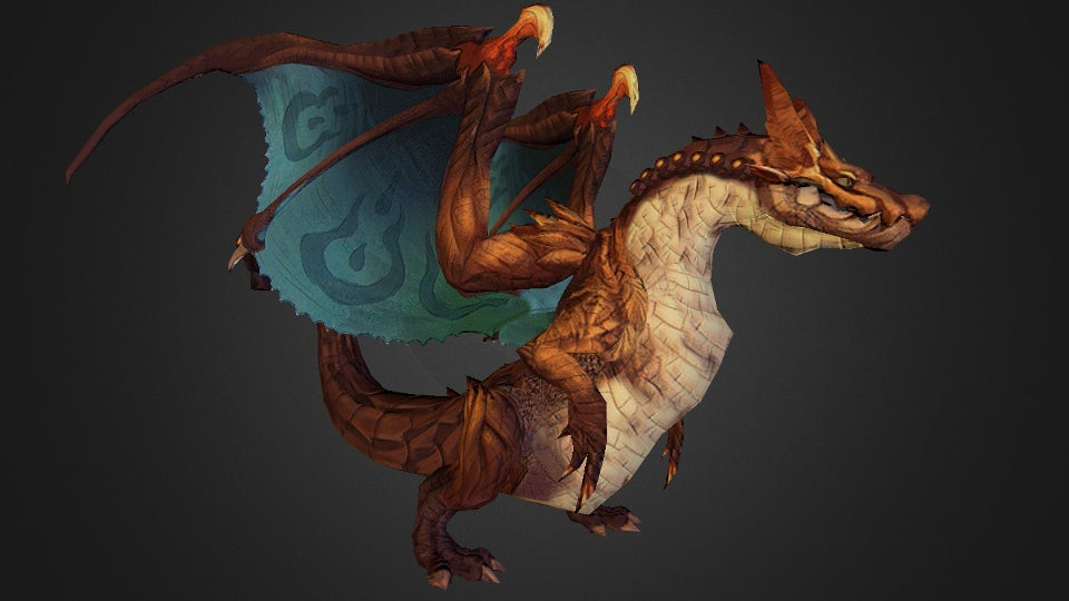 Pokémon Would Make Awesome Monster Hunter Enemies