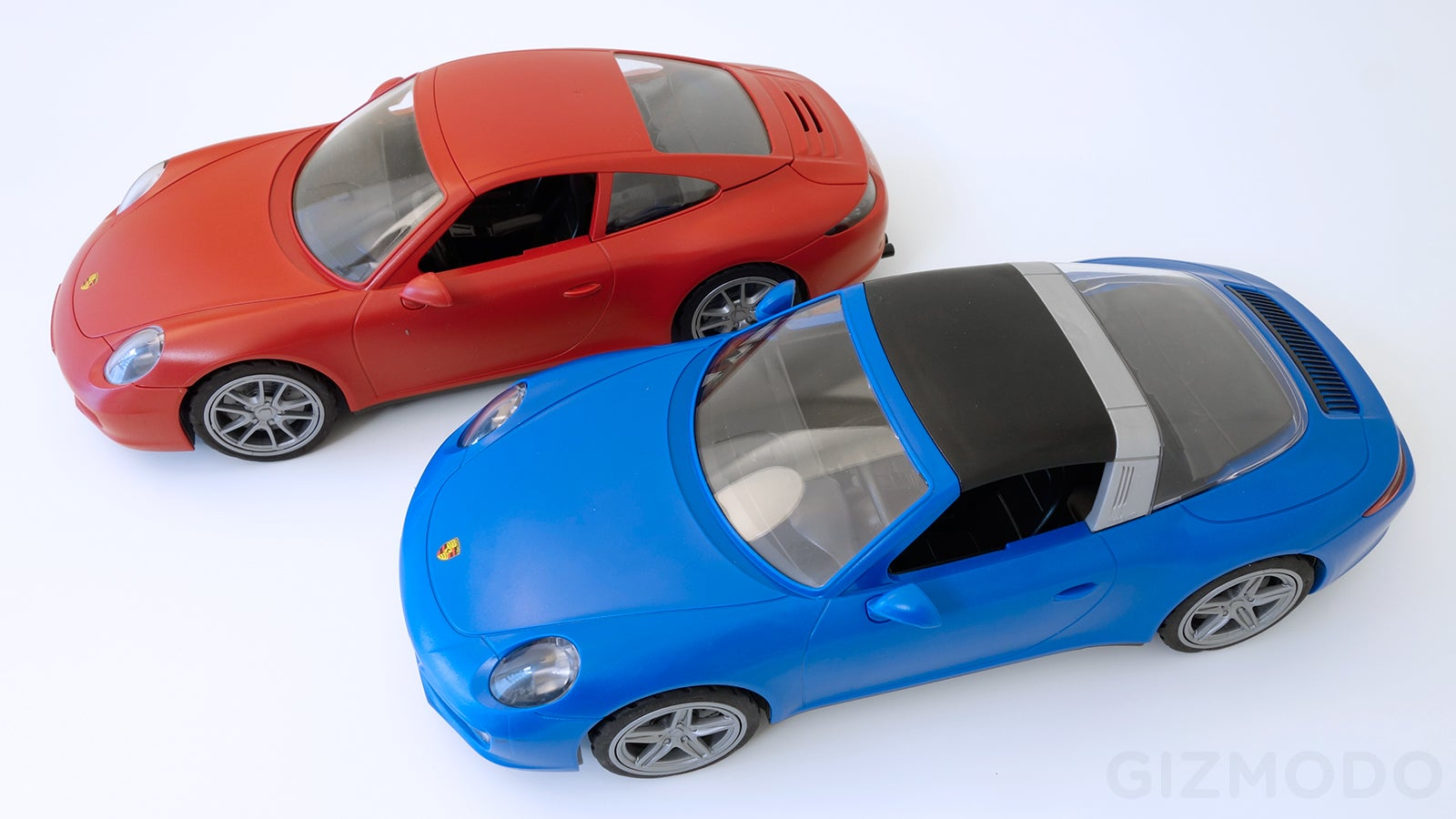 the best car reveal this week might be playmobil 39 s. Black Bedroom Furniture Sets. Home Design Ideas
