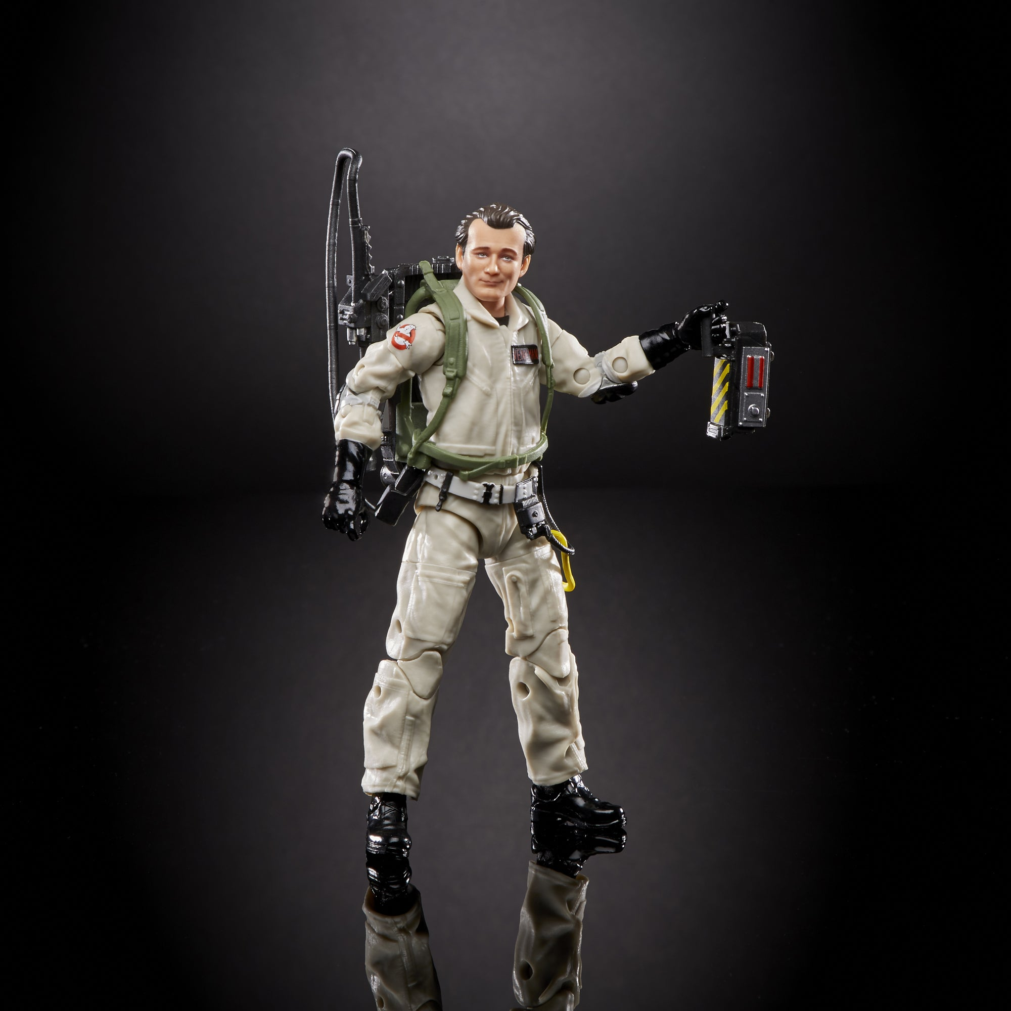 Photo: All Images, Hasbro