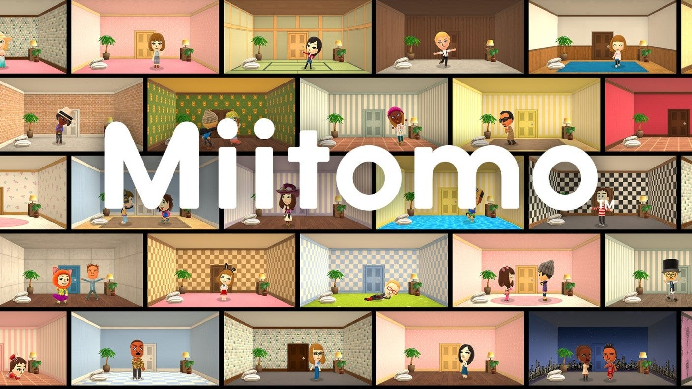 It's Been A Good Run, But Miitomo Had To Die