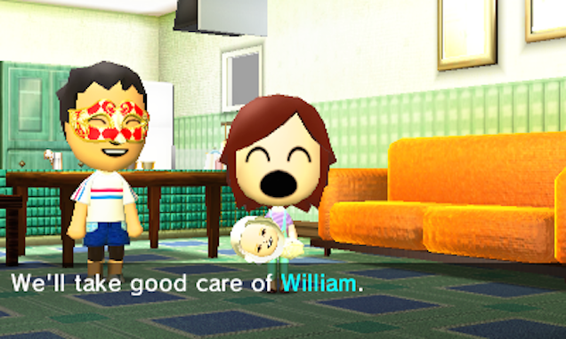 Weed And A Nintendo Game Taught Me A Valuable Lesson About Parenting