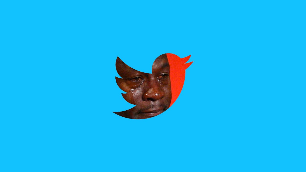 Investor Sues Twitter For Not Being Popular Enough