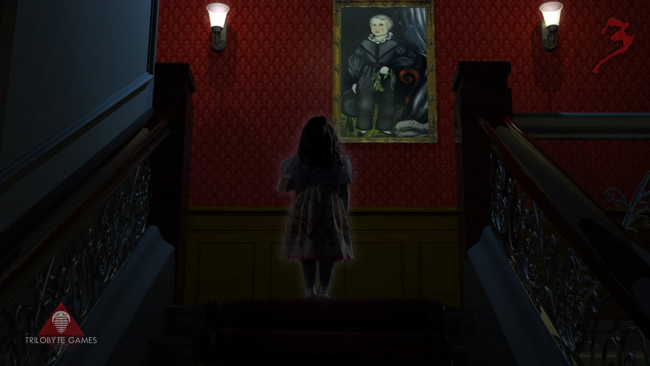 The 7th Guest Takes Another Stab At Crowdfunding A Sequel