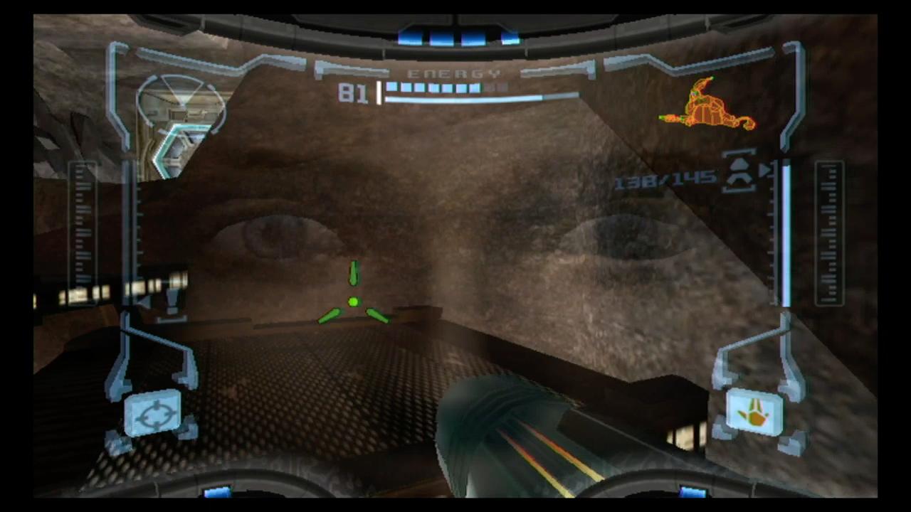 Metroid Prime: The Kotaku Review