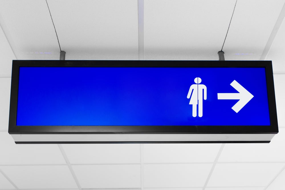 Why Doesn't English Have A Gender-Neutral Pronoun?