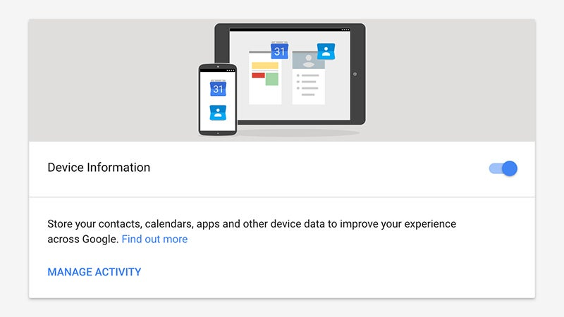How to Use Google's Apps Without Getting Spied On