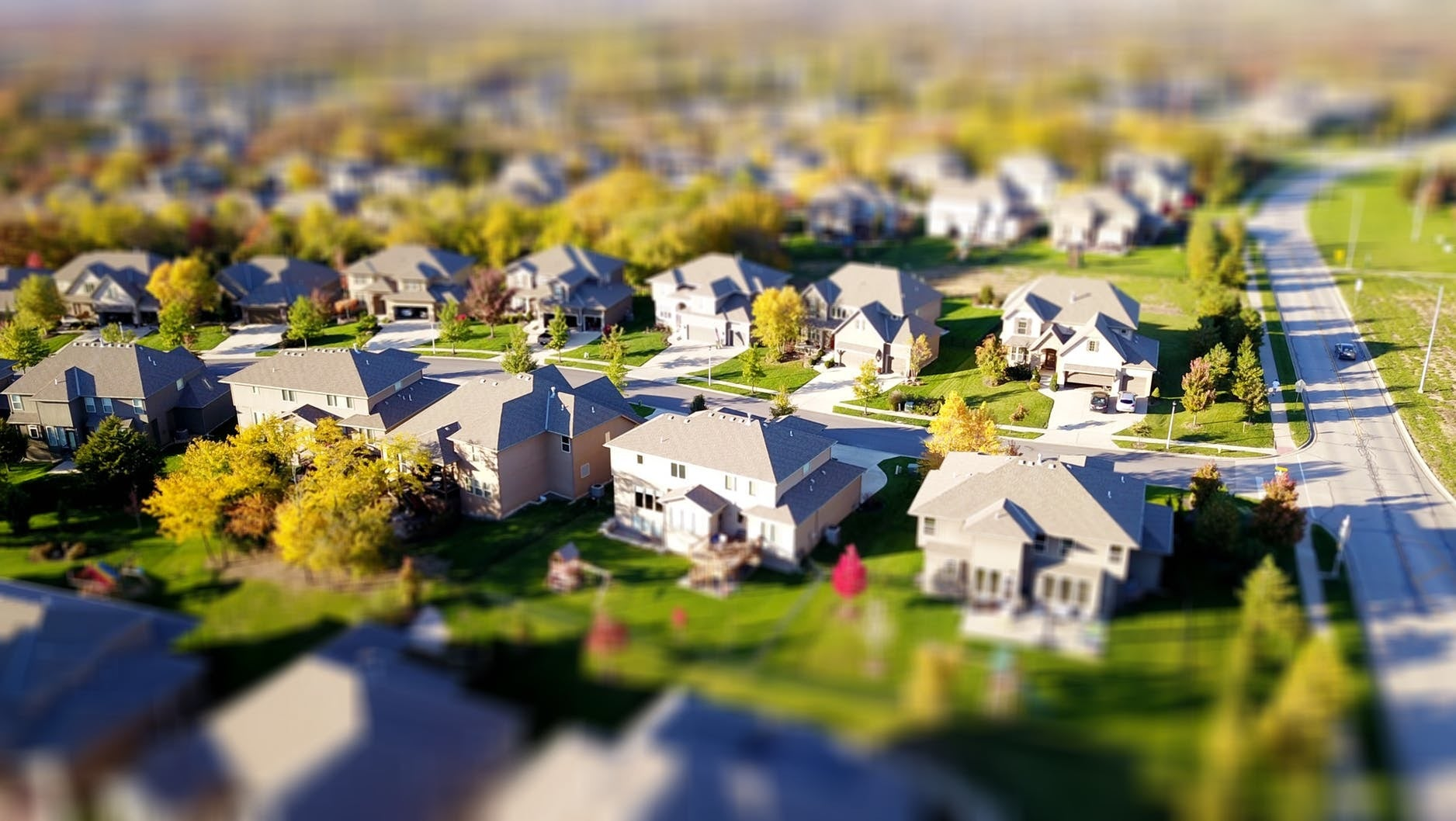 How To Save Money On Housing And Transportation Costs