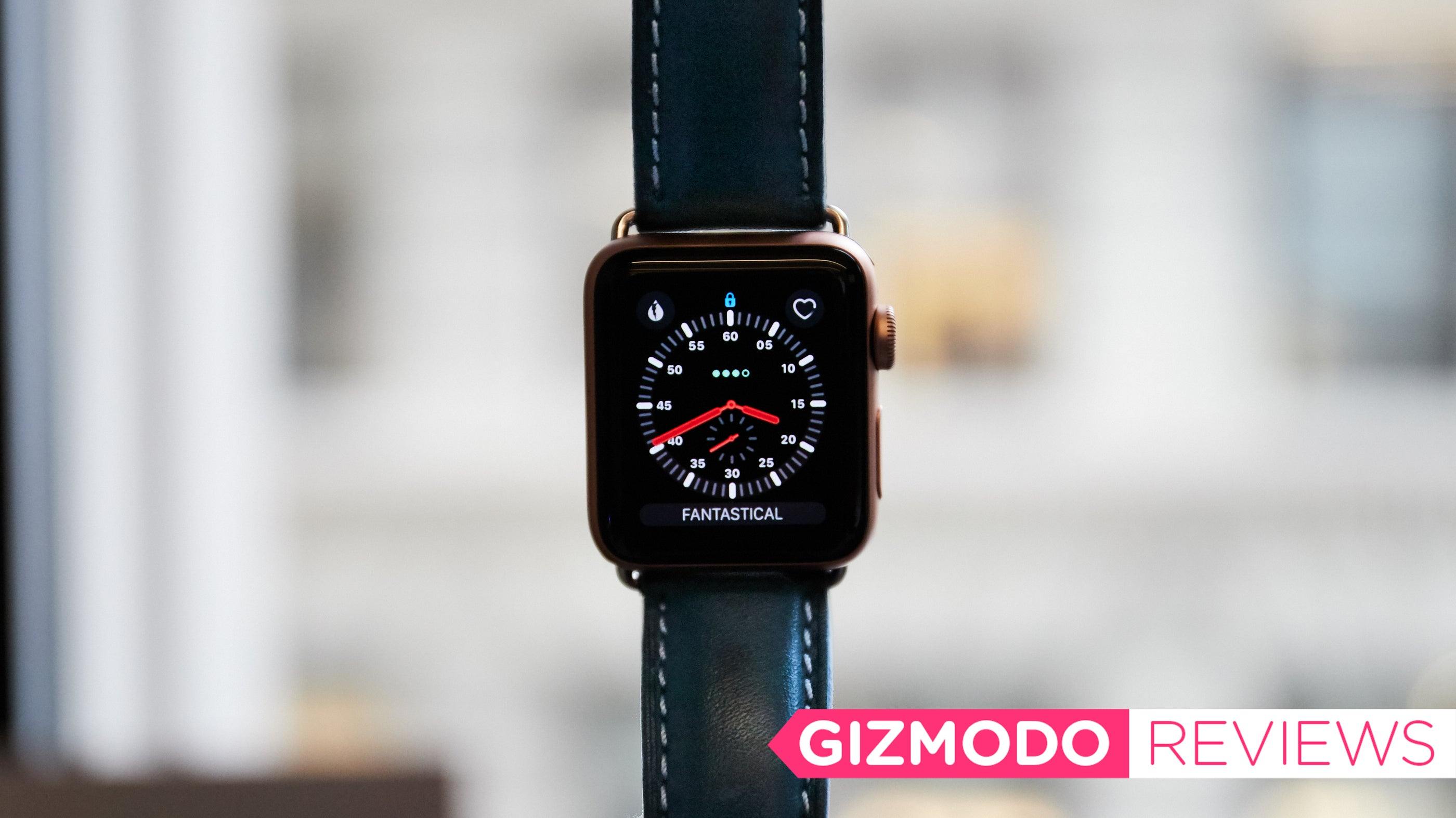 cellular app hands watchos cnet watches music on adds watch streaming radio news update apple and