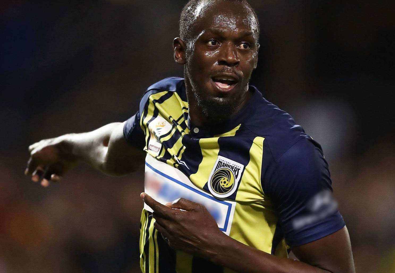 Putting Usain Bolt In FIFA 19 Hardly Seems Fair  d4a70ef362