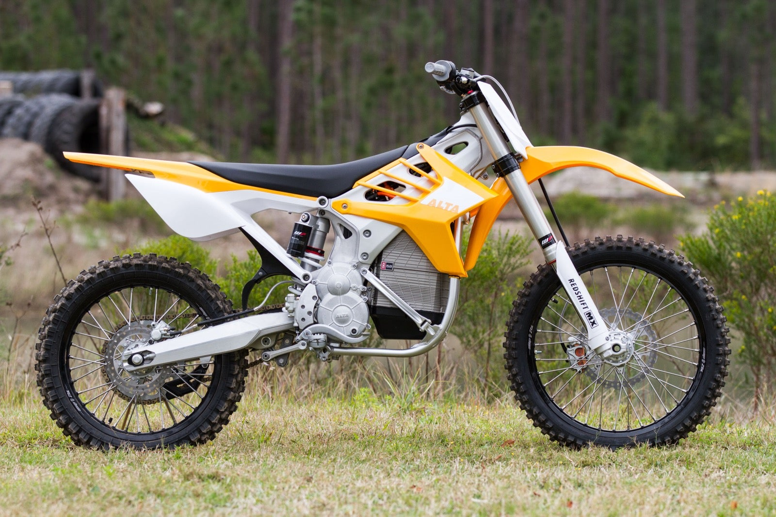Used dirt bikes for in charleston sc 4k wallpapers for Uses for dirt