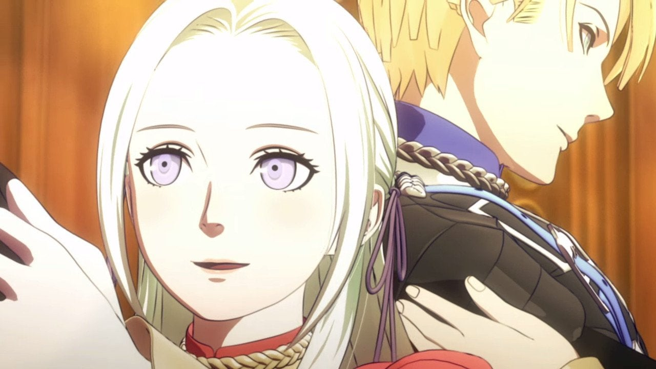 Tips For Playing Fire Emblem: Three Houses