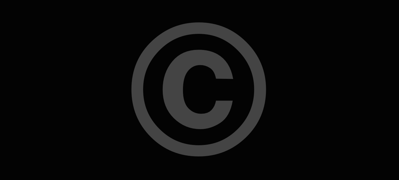 Should Copyright Law Also Cover Hyperlinks?