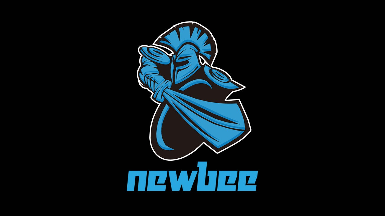 World-Class DOTA2 Team Newbee Banned Over Alleged Match Fixing