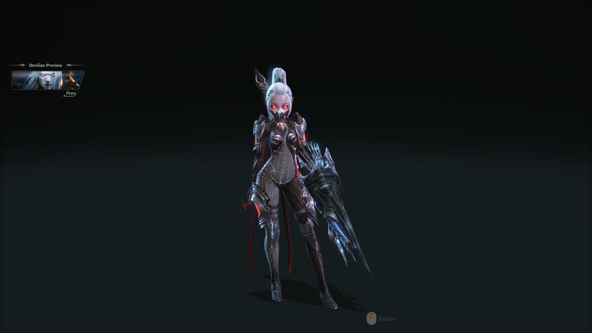 Getting Started With Devilian, The Mildly Awkward Diablo-Style MMO