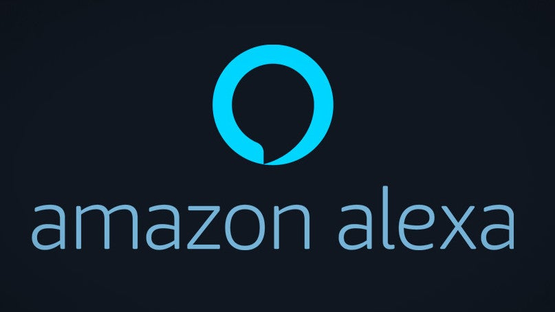 You Can Now Tell Alexa To Delete Your Conversations