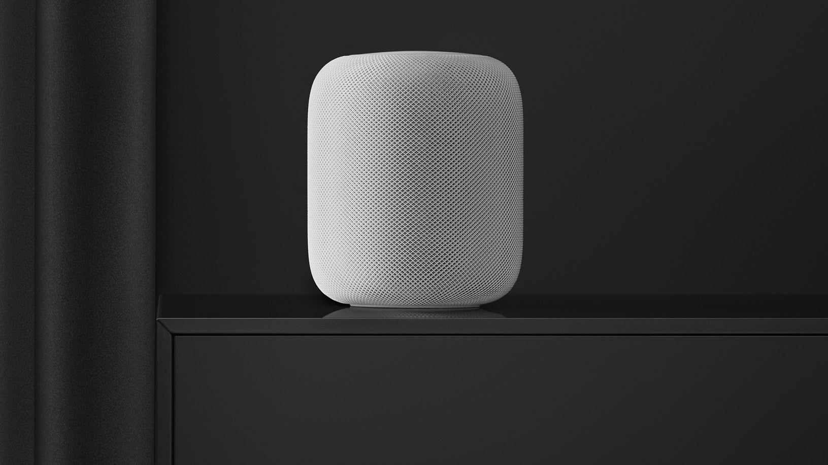 How To Prevent iOS 13.2 From Breaking Your HomePod