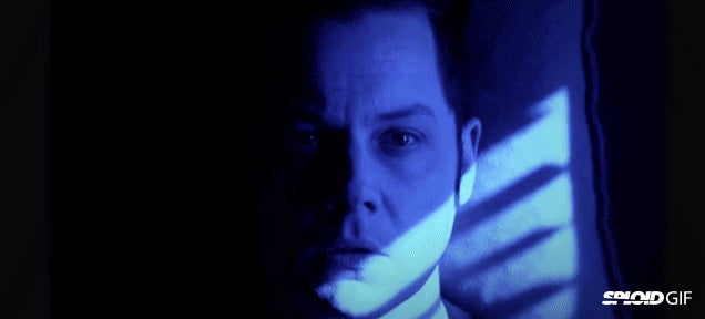 Jack White's newest interactive music video is three stories in one