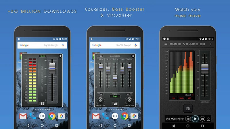 4 Ways to Get Better Audio from Your Smartphone