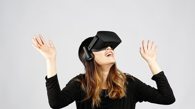 Oculus Rift Pre-Order Issues Have Only Gotten More Confusing