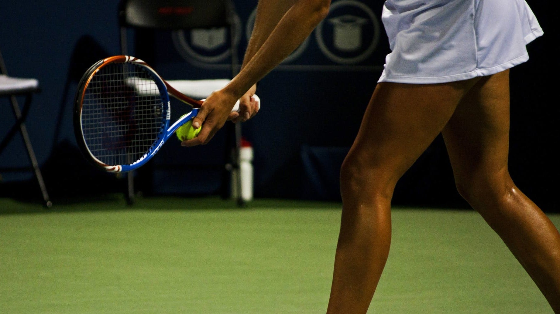 How To Watch The US Open In Australia