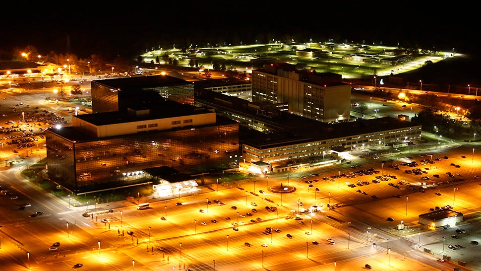 Hackers Pissed That People Don't Want to Pay for the NSA Tools They Stole