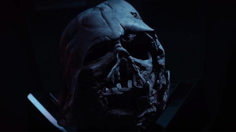 All the Major Star Wars Secrets Revealed in the New Novel Bloodline