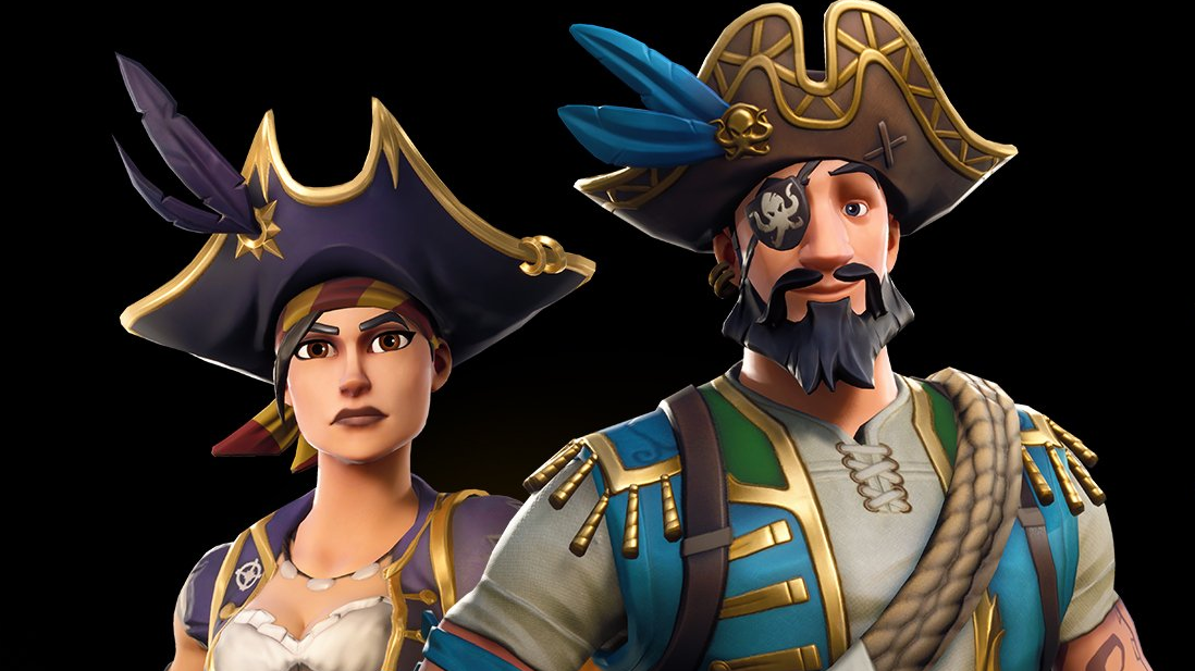 Cyber-Attackers Are Making Phony Epic Games Accounts With Other People's Emails