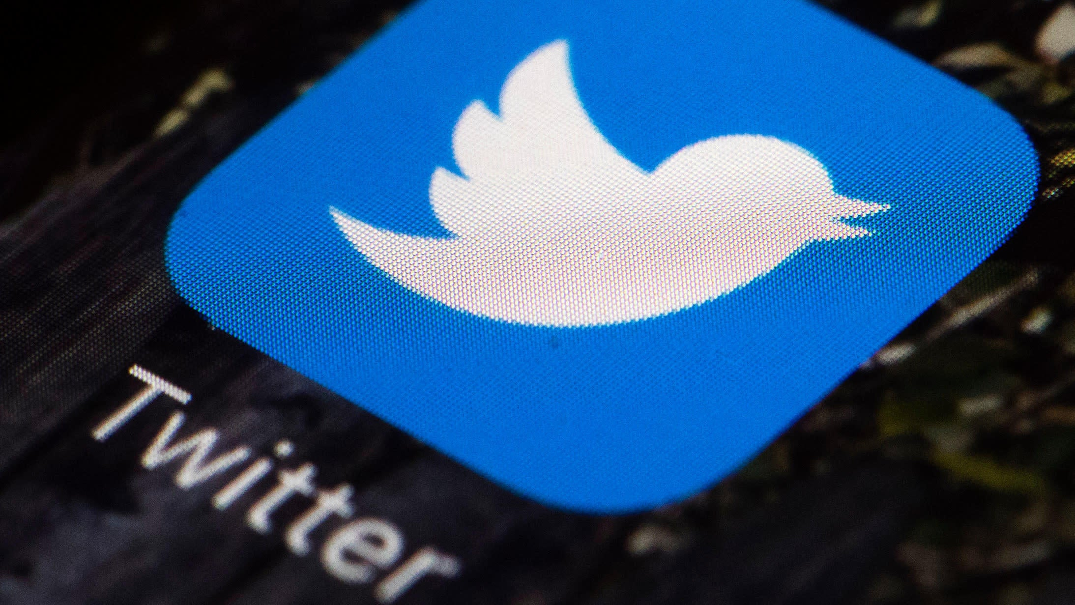 Twitter's Testing Another New Message Filter To Weed Out Abuse In Your DMs