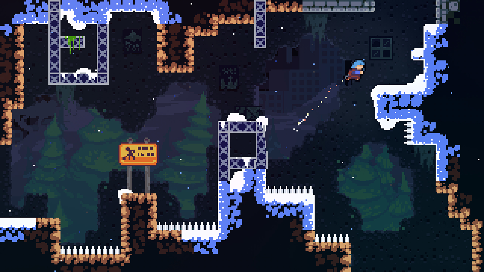 Celeste's Video Game Soundtrack Is Perfect Background Music For Getting Work Done