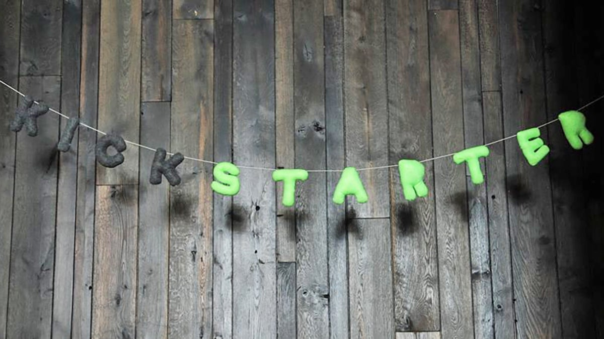 How To Avoid Backing Bad Crowdfunding Projects