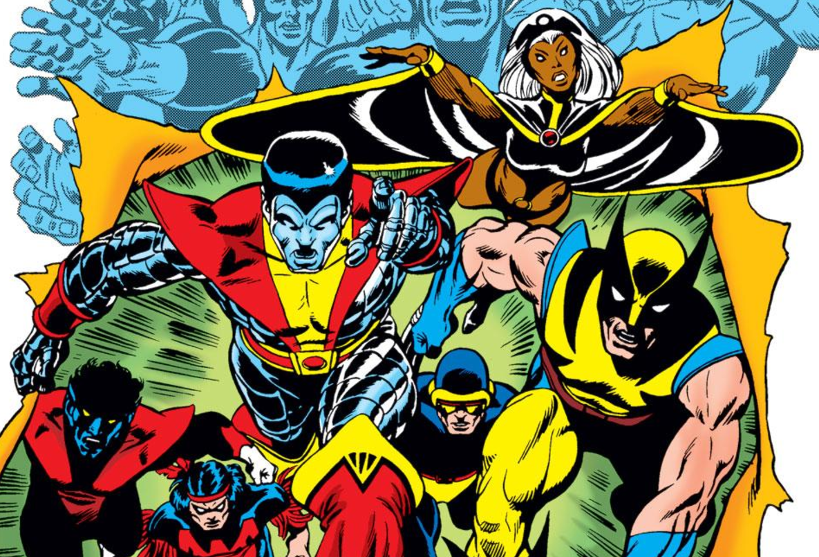 Comics Creator Len Wein Passes Away at 69