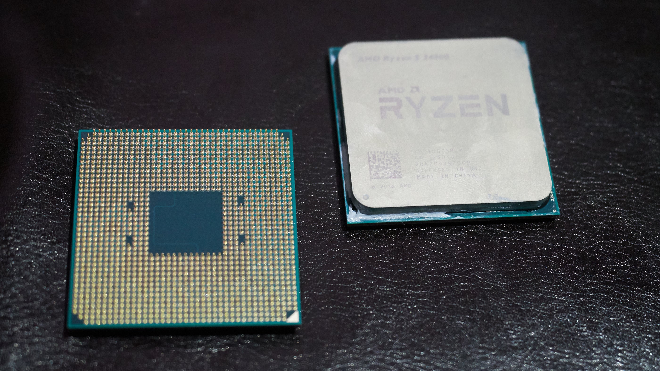 AMD's Newest Processors Are So Good You Can Skip The