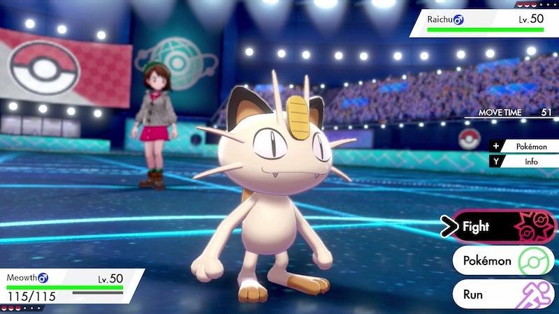 How To Import Your GBA Pokémon To Pokémon Home