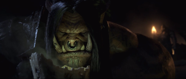 You Can Resurrect Some Deleted World of Warcraft Characters Soon
