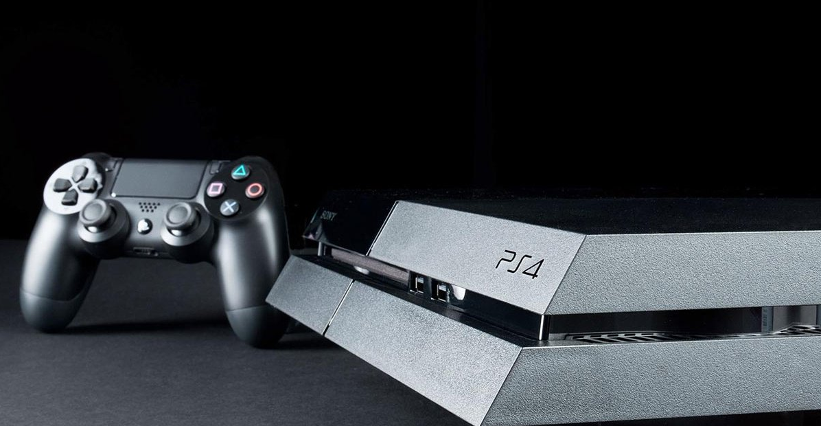 The Next PlayStation Is 3 Years Away