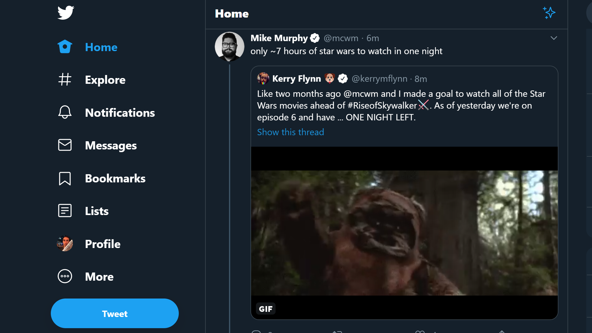 How To Turn Off Autoplay GIFs And Videos On Twitter