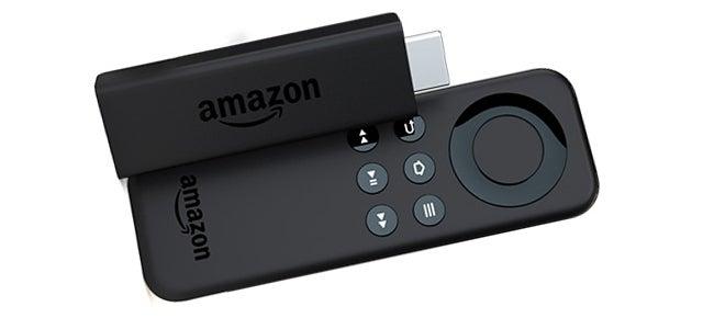 Amazon's New Chromecast Competitor Won't Ship To Australia