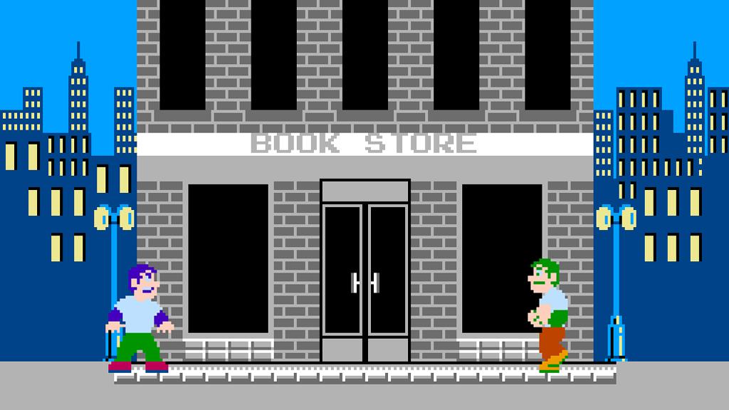 Nintendo Can Do So Much Better Than Virtual Console   Kotaku