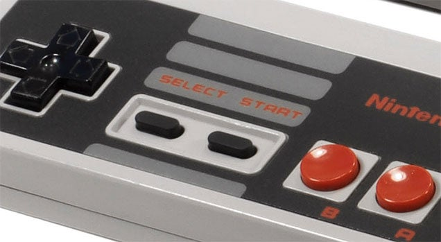 The NES Was Once So Rare You Could Only Get It In Two Cities