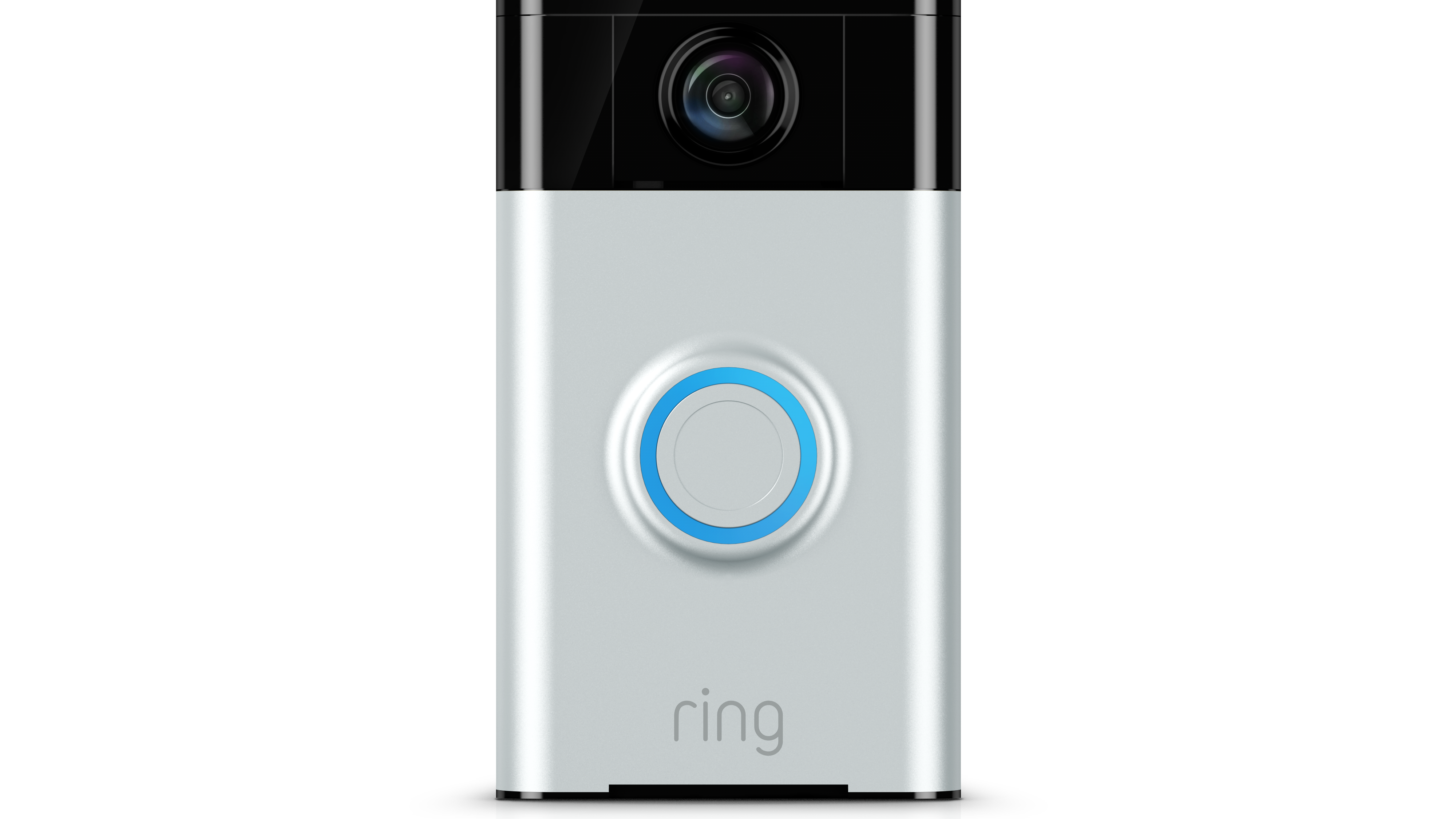Ring's Smart Doorbell Let A Man Spy On His Ex-Boyfriend, Even After The Password Was Changed