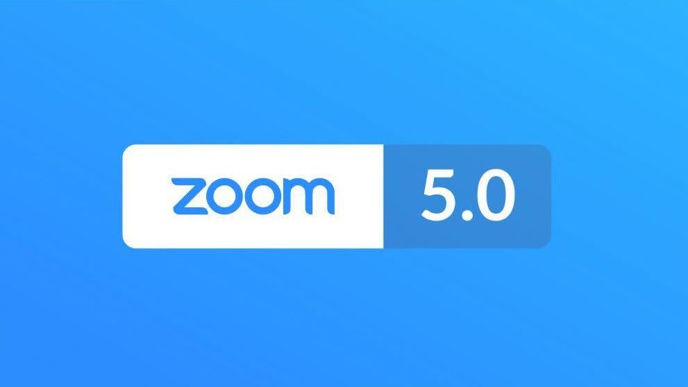 Zoom Rolls Out Security Updates Following Zoombombing And Glaring Security Failures