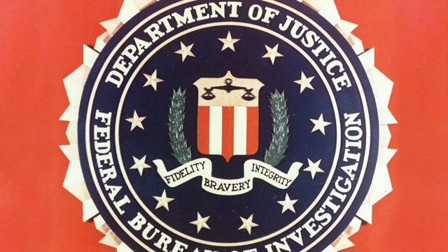 The FBI Has Its Own Secret Brand of Malware