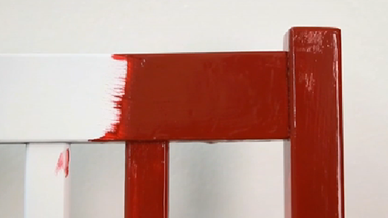 The Pros And Cons Of Three Different Types Of Furniture Paint